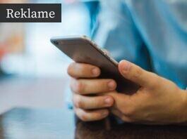 Få bugt med de mobilafhængige