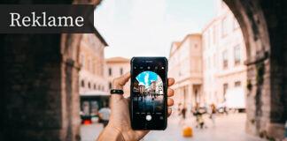 Mobilbillede